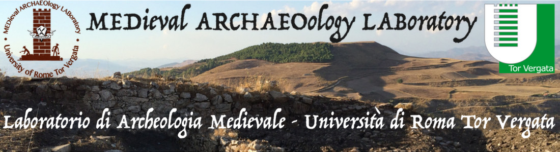 MEDieval ARCHAEOlogy LABoratory