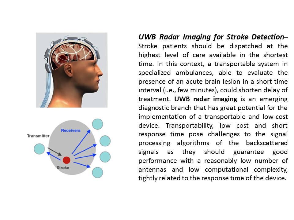 stroke1