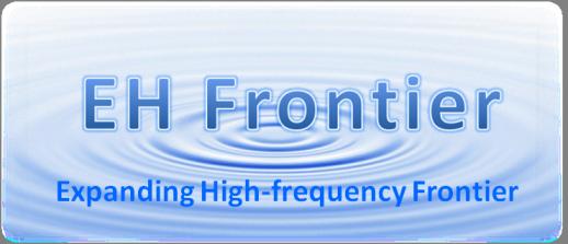 EH Frontier