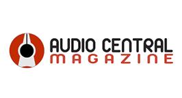 AudioCentralMagazine
