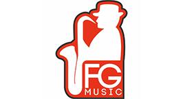 FgMusic
