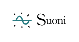 StudioSuoni