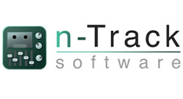 n-Track