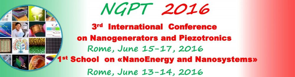 NGPT 2016