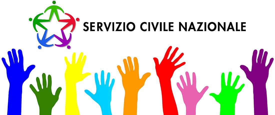 Servizio Civile Nazionale 2017: le opportunità (scadenza 26 giugno)