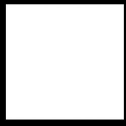 Unicaroma 2017